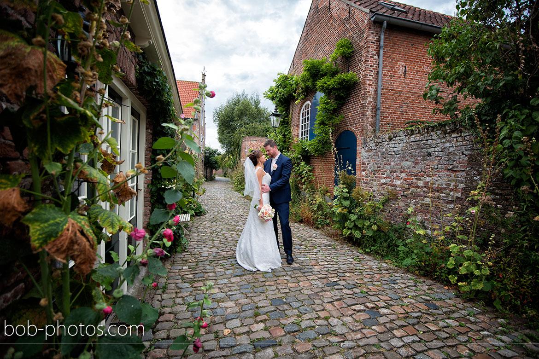 bruidsfotografie-veere-hylke-lena-33