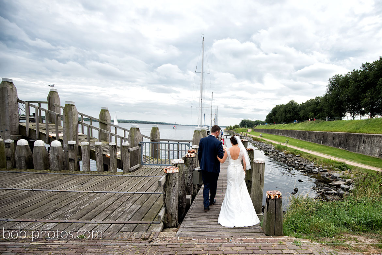 bruidsfotografie-veere-hylke-lena-37