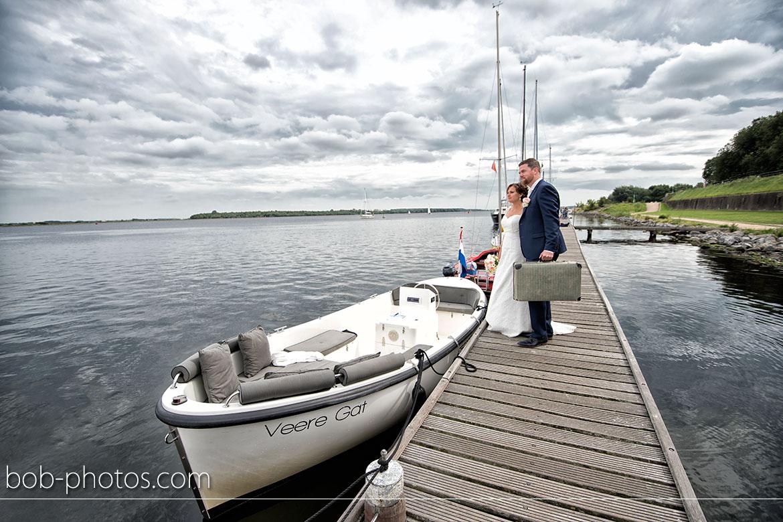 bruidsfotografie-veere-hylke-lena-38