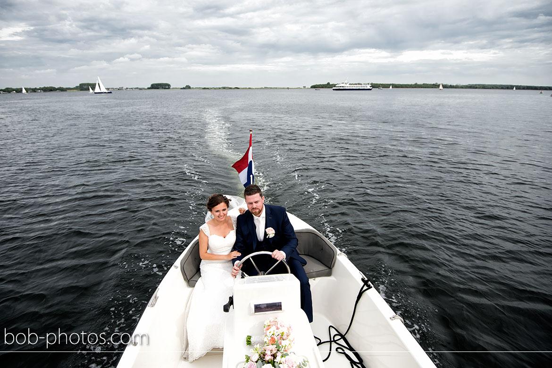 Zwemer Watersport bruidsfotografie-veere-hylke-lena-39s