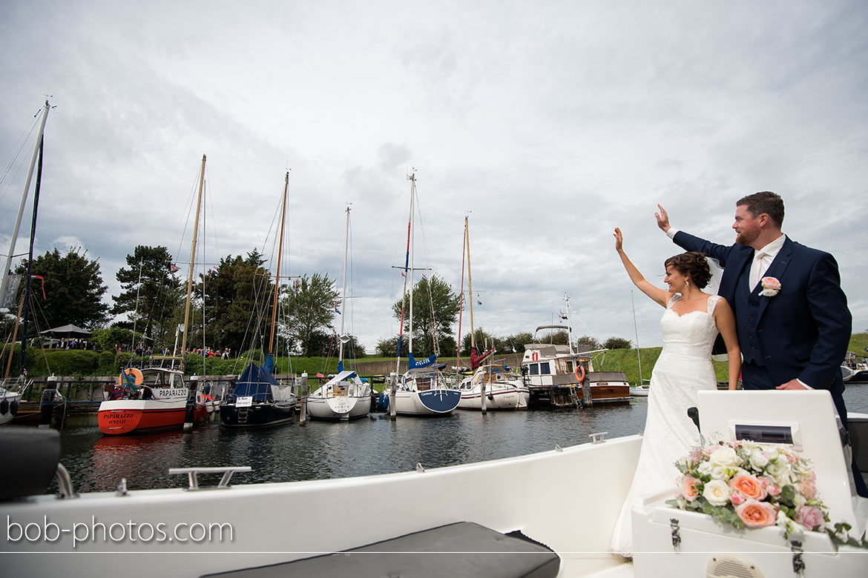 bruidsfotografie-veere-hylke-lena-41