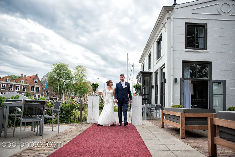 bruidsfotografie-veere-hylke-lena-43