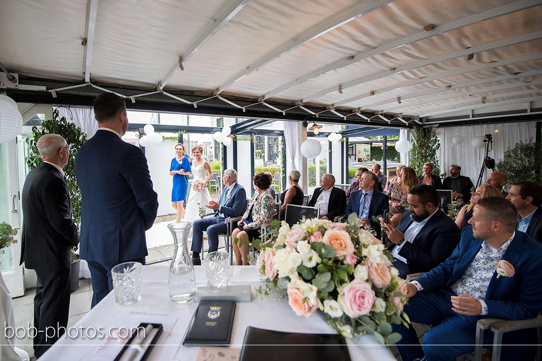 bruidsfotografie-veere-hylke-lena-44