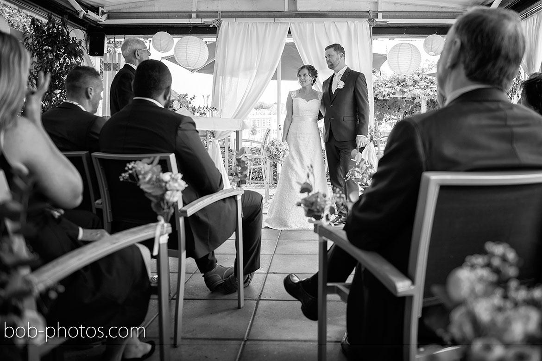 bruidsfotografie-veere-hylke-lena-46