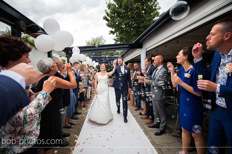 bruidsfotografie-veere-hylke-lena-46s