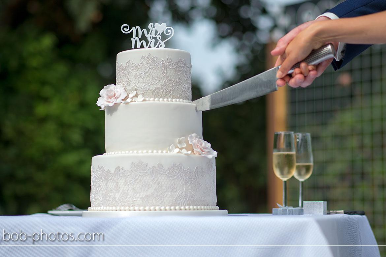 Zoet Goed Taarten Vlissingen bruidsfotografie-veere-hylke-lena-47