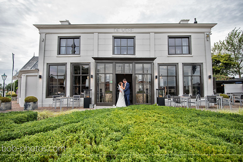 de werf bruidsfotografie-veere-hylke-lena-48s