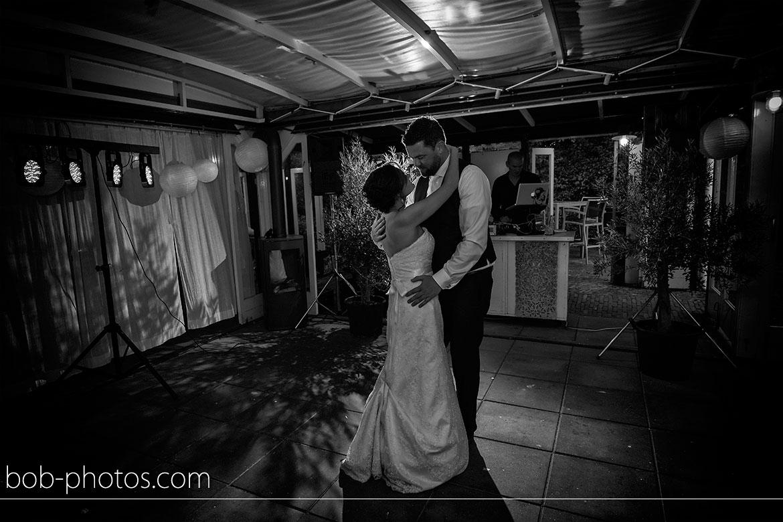 bruidsfotografie-veere-hylke-lena-50