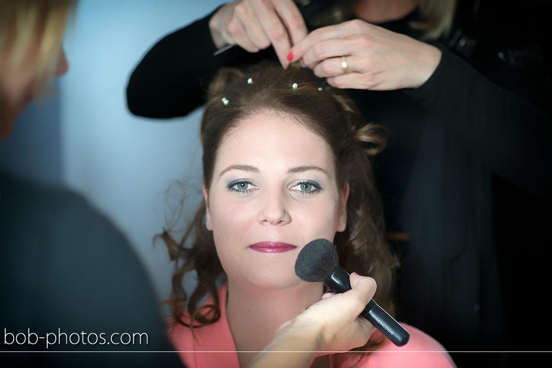 bruidsfotografie-bergen-op-zoom-marcel-irma-02
