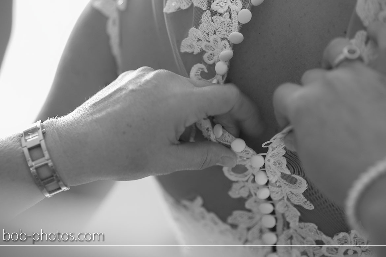 bruidsfotografie-brabant-marcel-irma-06