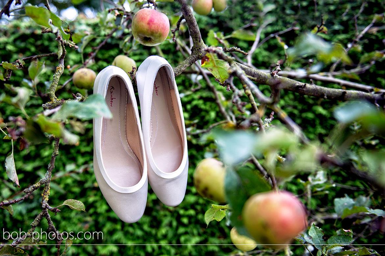 bruidsfotografie-bergen-op-zoom-marcel-irma-08