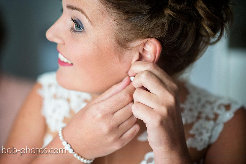 bruidsfotografie-bergen-op-zoom-marcel-irma-09