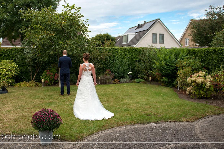 bruidsfotografie-bergen-op-zoom-marcel-irma-14