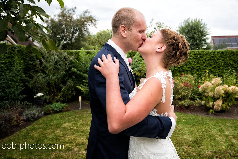 bruidsfotografie-bergen-op-zoom-marcel-irma-15