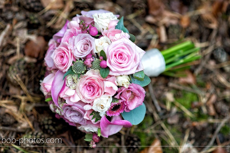 Rozen en Bottels bruidsfotografie-bergen-op-zoom-marcel-irma-16