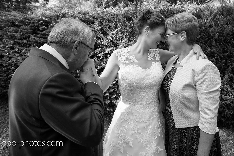 bruidsfotografie-bergen-op-zoom-marcel-irma-17