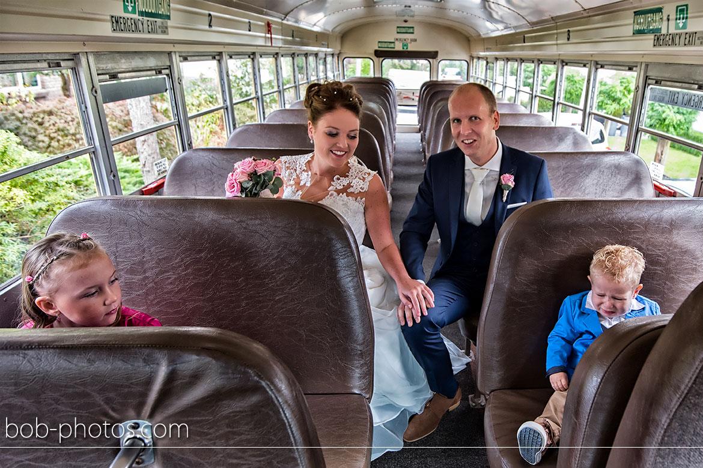 bruidsfotografie-bergen-op-zoom-marcel-irma-19