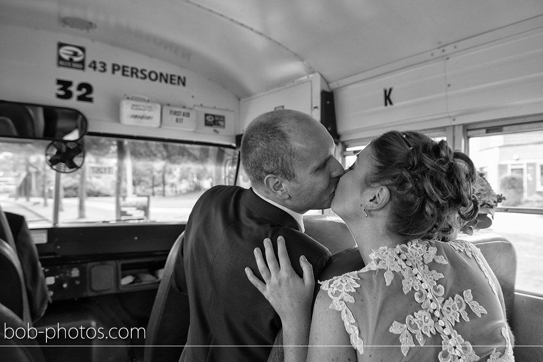 bruidsfotografie-bergen-op-zoom-marcel-irma-22