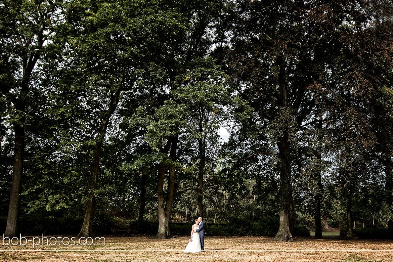 landgoed Lievensberg bruidsfotografie-bergen-op-zoom-marcel-irma-25