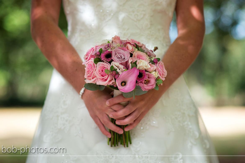 bruidsfotografie-bergen-op-zoom-marcel-irma-26