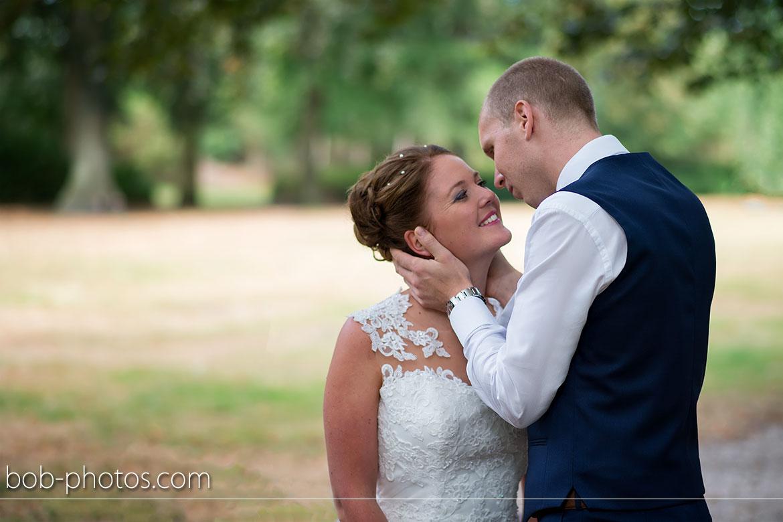 bruidsfotografie-bergen-op-zoom-marcel-irma-27