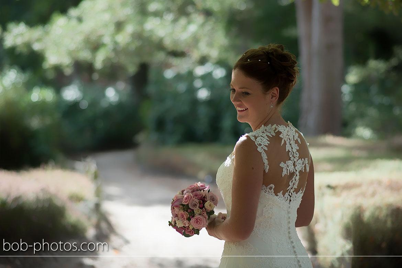 bruidsfotografie-bergen-op-zoom-marcel-irma-28