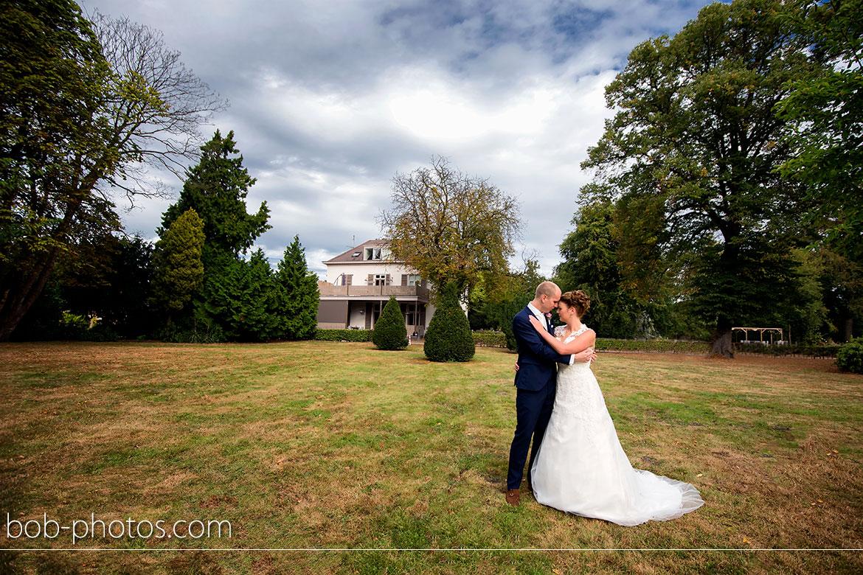 bruidsfotografie-bergen-op-zoom-marcel-irma-29