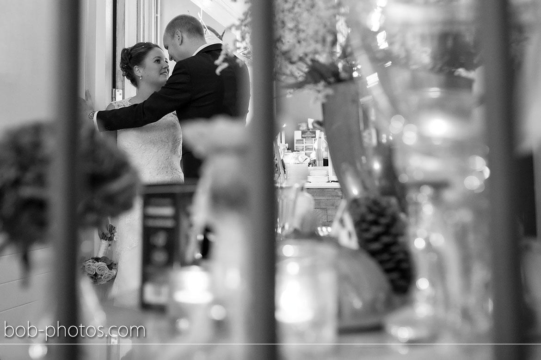 bruidsfotografie-bergen-op-zoom-marcel-irma-31
