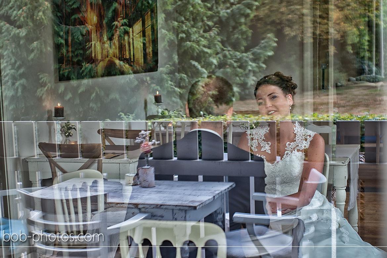 bruidsfotografie-bergen-op-zoom-marcel-irma-33