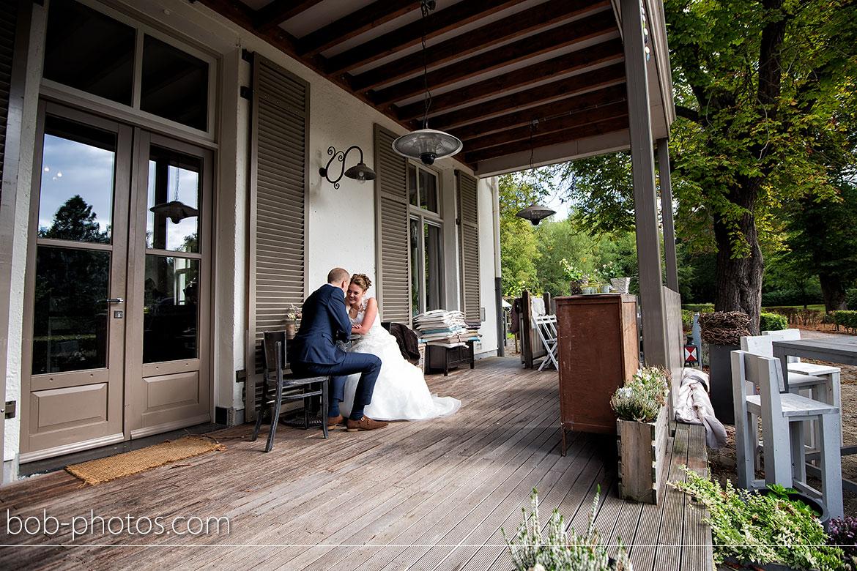 Villa Heidetuin bruidsfotografie-bergen-op-zoom-marcel-irma-35s