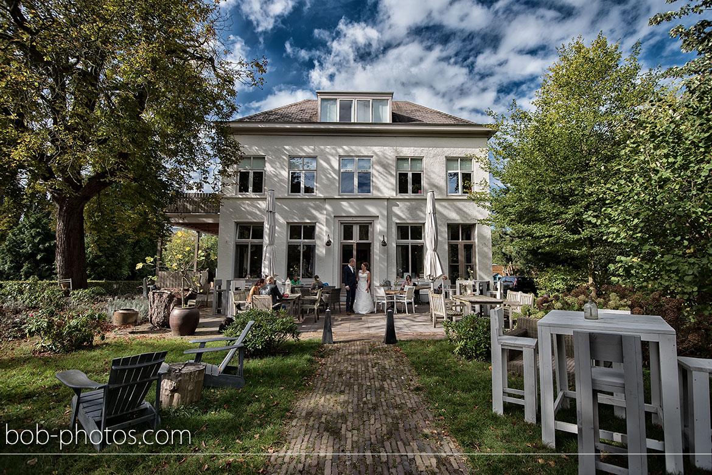 Villa Heidetuin bruidsfotografie-bergen-op-zoom-marcel-irma-36