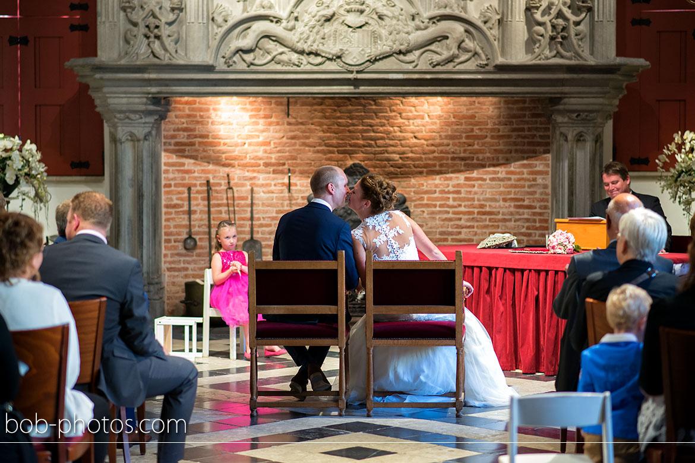 bruidsfotografie-bergen-op-zoom-marcel-irma-38
