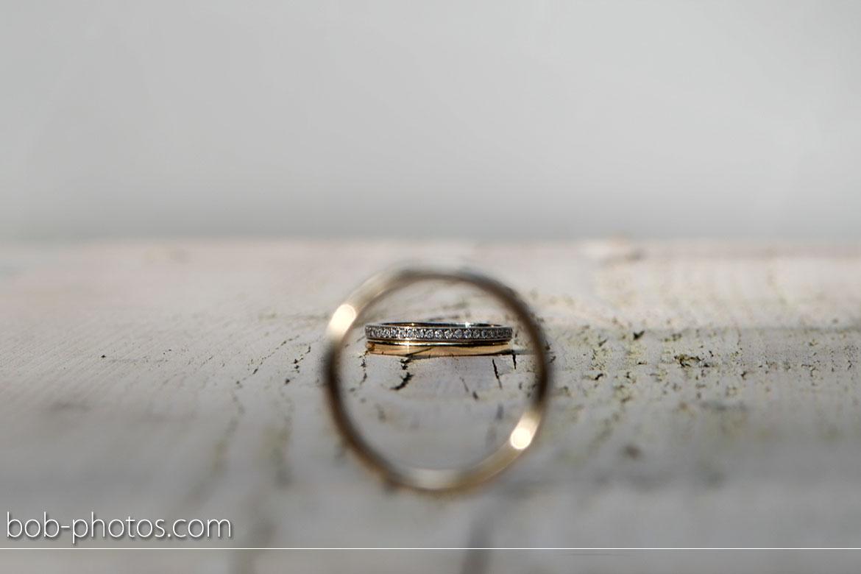 bruidsfotografie-bergen-op-zoom-marcel-irma-39
