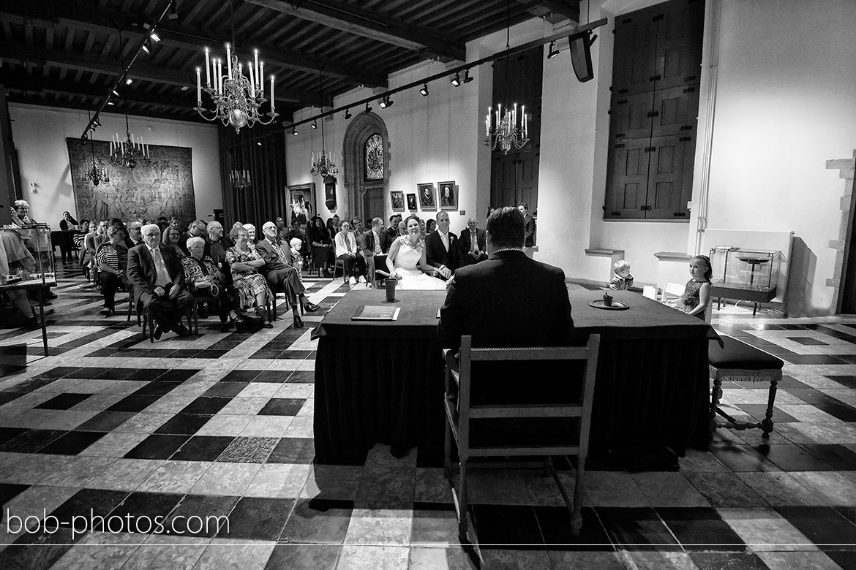 Markiezenhof bruidsfotografie-bergen-op-zoom-marcel-irma-40