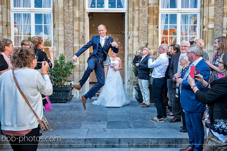 stadspaleis Markiezenhof bruidsfotografie-bergen-op-zoom-marcel-irma-41