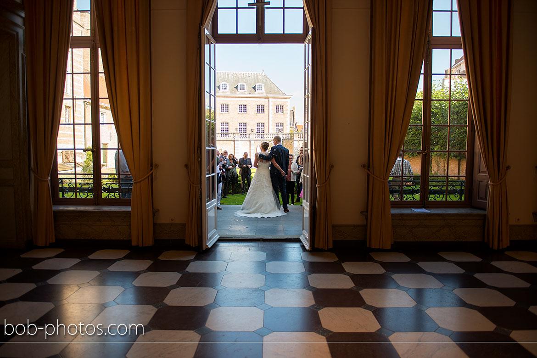 bruidsfotografie-bergen-op-zoom-marcel-irma-42