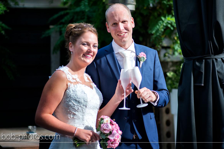 bruidsfotografie-bergen-op-zoom-marcel-irma-46