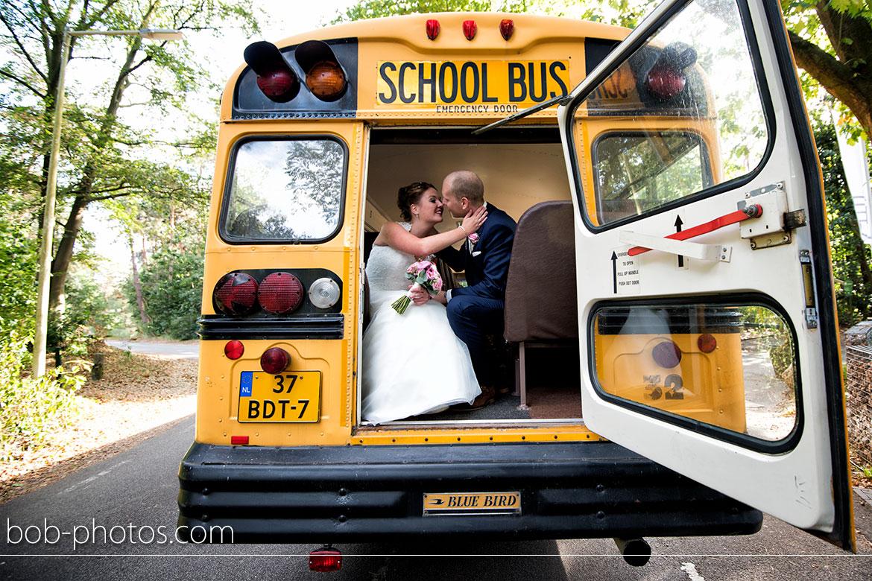 bruidsfotografie-bergen-op-zoom-marcel-irma-48