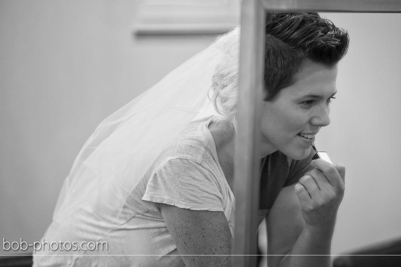 bruidsfotografie-hoogerheide-patricia-ilona-05
