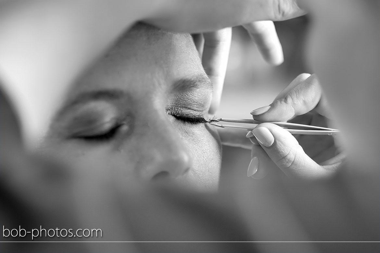 bruidsfotografie-hoogerheide-patricia-ilona-09
