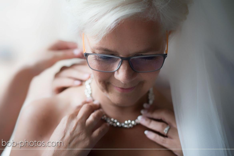 bruidsfotografie-hoogerheide-patricia-ilona-11