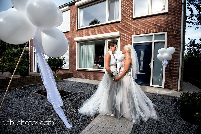 bruidsfotografie-hoogerheide-patricia-ilona-12