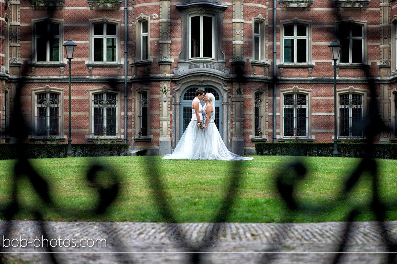 bruidsfotografie-hoogerheide-patricia-ilona-14