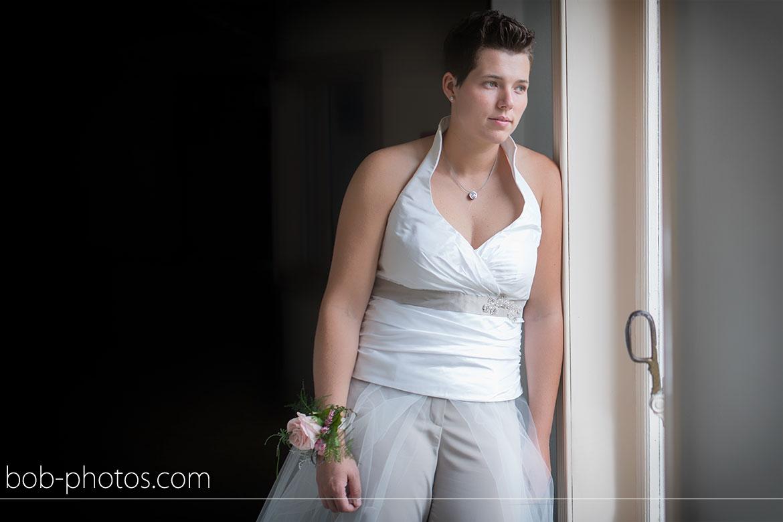 bruidsfotografie-hoogerheide-patricia-ilona-17