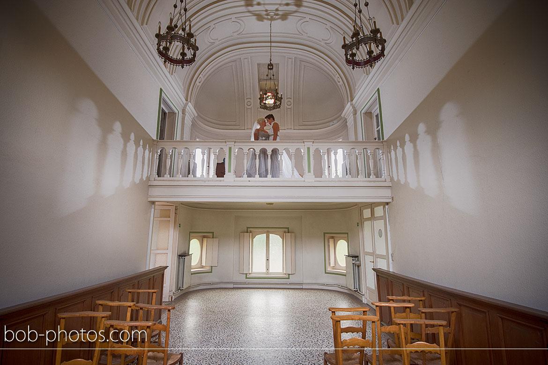 bruidsfotografie-hoogerheide-patricia-ilona-18