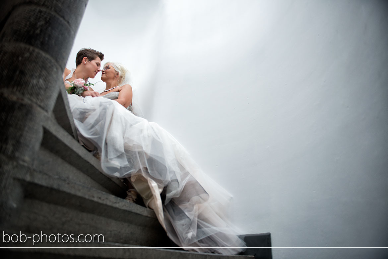 bruidsfotografie-hoogerheide-patricia-ilona-19