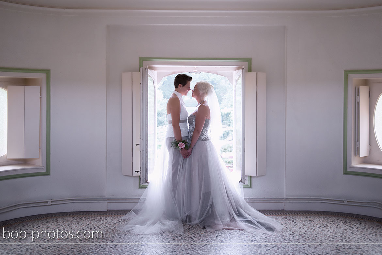 bruidsfotografie-hoogerheide-patricia-ilona-20