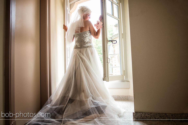 bruidsfotografie-hoogerheide-patricia-ilona-21