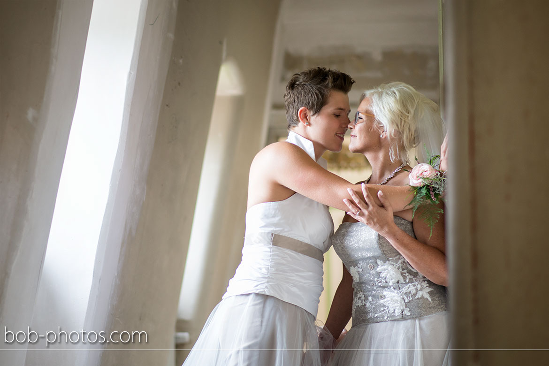 bruidsfotografie-hoogerheide-patricia-ilona-22
