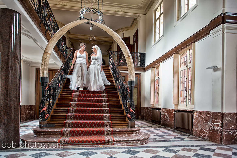 bruidsfotografie-hoogerheide-patricia-ilona-23